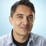 Faisal MasudEVP, Global E-CommerceStaples