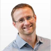 Jared SchrieberCo-Founder & CEO InfoScout