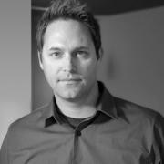 Joe RognessCo-Founder & Co-CEOJingit