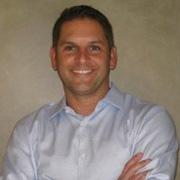 John CaronFormer VP, MarketingCatalina Marketing
