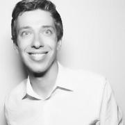 Andreas EhnCo-Founder & CTOWrapp