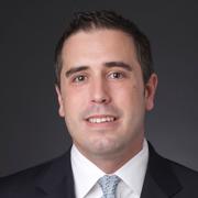 Matt McClintockDirector, Senior Analyst Barclays Capital