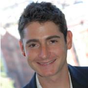Matt WitheilerGeneral PartnerFlybridge Capital