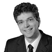 Nils OmlandCo-FounderPatentSight