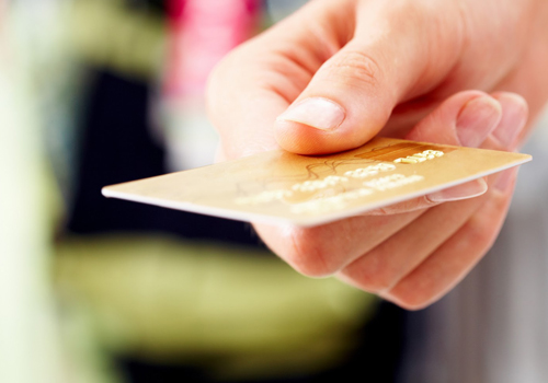 How P Card Programs Can Positively Impact Business Purchases