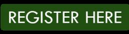 Register_Here