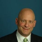 Rob RosenblattIndustry Expert & Former CEO Rushcard