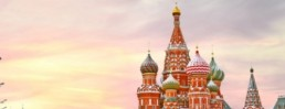 Russia 439x170