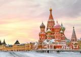 Russia 457x303