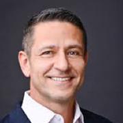 Souheil BadranSVP & General Manager  Digital River World Payments