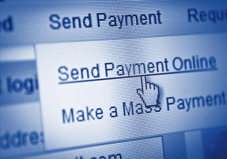 Send_Payments_Online_Feature