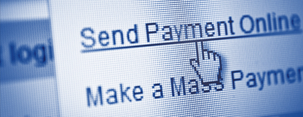 Send_Payments_Online_Sexondary