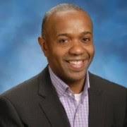 Charles ThomasEVP, Chief Data OfficerWells Fargo