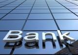 bank 457x320