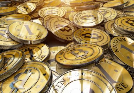 bitcoins 457x320