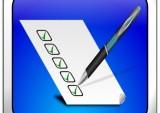 checklist list 457x320