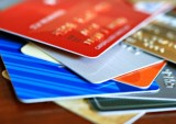 credit cards debit cards 457x306