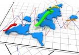 global growth change 457x320