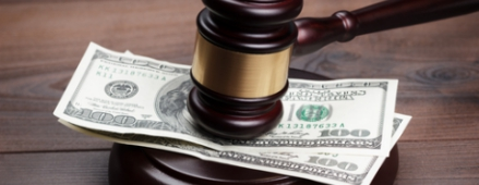 judge court gavel 439x170