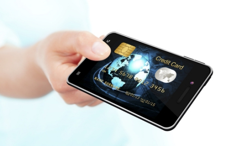mobile wallet 457x295