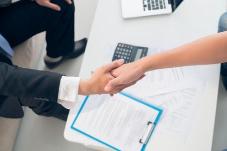 partnership handshake 457x305