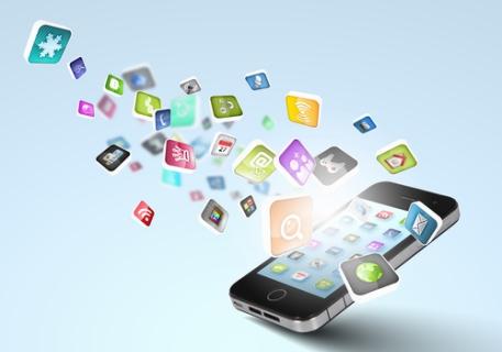 phone app 457x320