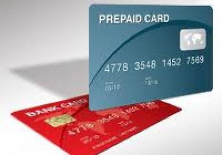 prepaid cards 457x320