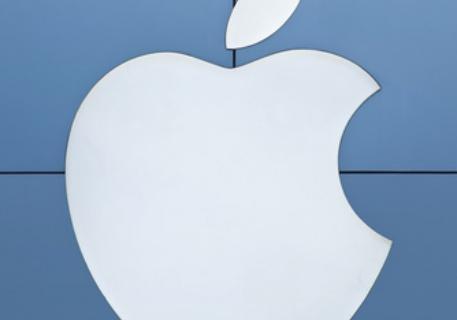 Apple 457x320