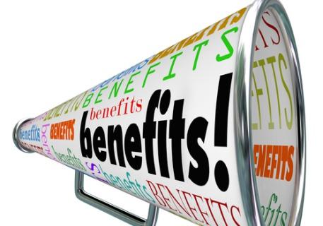 Benefits-thumbtack-alia-independent-workers