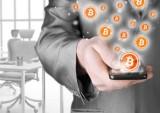 Bitcoin media feature