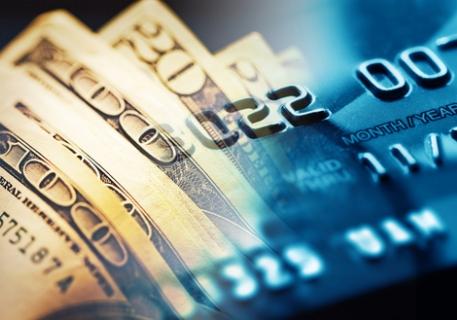 Cards Money Cash feature