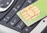 EMV feature