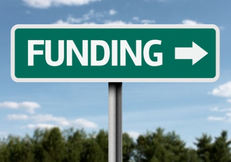 Funding Feature