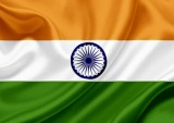 India Flag Feature