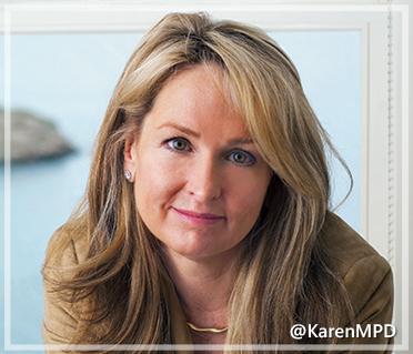 Karen_Webster