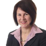Lisa ShieldsPresident & CEO hyperWALLET