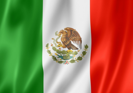 Mexico feature