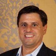 Michael Praeger Co-Founder & CEO AvidXchange