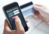 Mobile Banking Feature