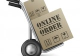 Online Ordering Delivery feature