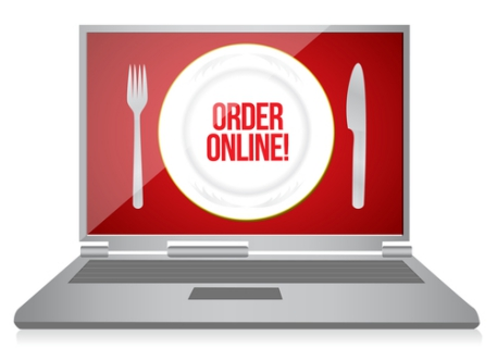 Online Ordering Feature: www.pymnts.com/news/2014/clorder-debuts-new-way-to-order-food-online