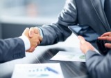 Partnership Handshake 457x320