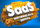 SaaS Feature