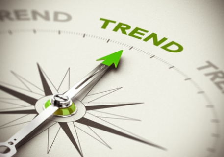 Trends Feature