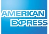 american express180