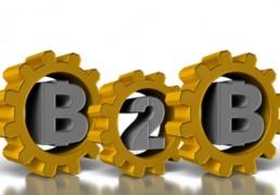 b2b gears feature