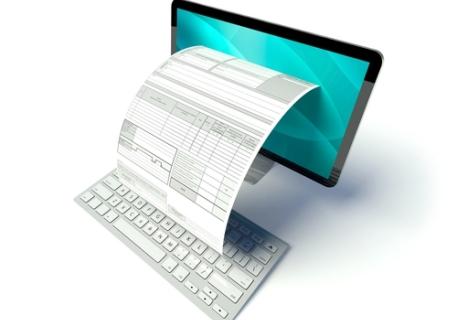 Resultado de imagen para invoicing