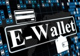 ewallet feature
