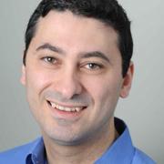 Marwan Forzley Financial Technology Advisor and Entrepreneur