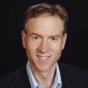 Scott ReynoldsCEO & Co-Founder Armor Payments